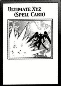 UltimateXyz-EN-Manga-ZX