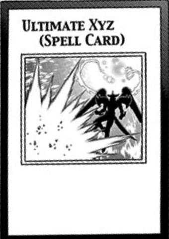 File:UltimateXyz-EN-Manga-ZX.png