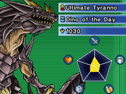 File:Ultimate Tyranno-WC09.png