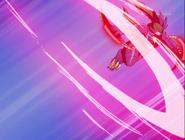 ChargingBlade-JP-Anime-AV-NC-2