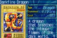 DarkfireDragon-ROD-EN-VG