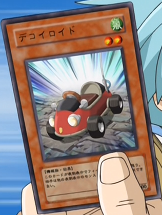 File:Decoyroid-JP-Anime-GX.png