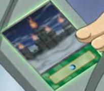 File:FogCastle-EN-Anime-GX.png