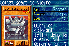 File:GiantSoldierofStone-ROD-FR-VG.png