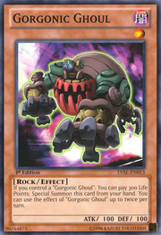 GorgonicGhoul-LVAL-EN-C-1E