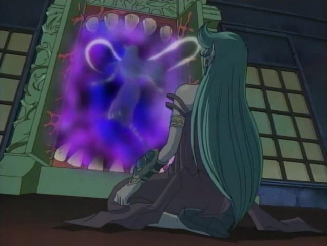 File:IllusionGate-JP-Anime-GX-NC.png