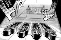 MW-042 Shadow RPG coffins