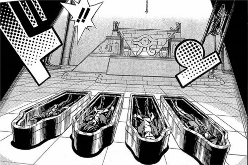 File:MW-042 Shadow RPG coffins.png