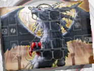 Mat-ZDC1-JudgmentDragon