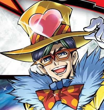 File:Mr Heartland (manga).png