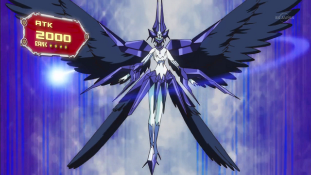 File:WingsofSilence-JP-Anime-ZX-NC.png