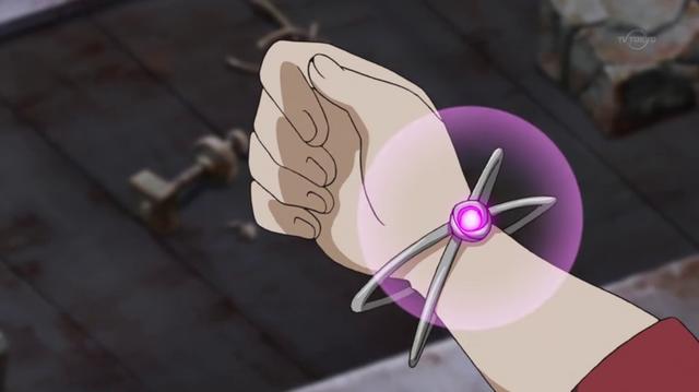 File:Zuzu's bracelet Resonates.png