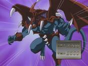 ArchfiendofGilfer-JP-Anime-DM-NC
