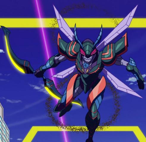 File:BeeFormation-JP-Anime-AV-NC.png