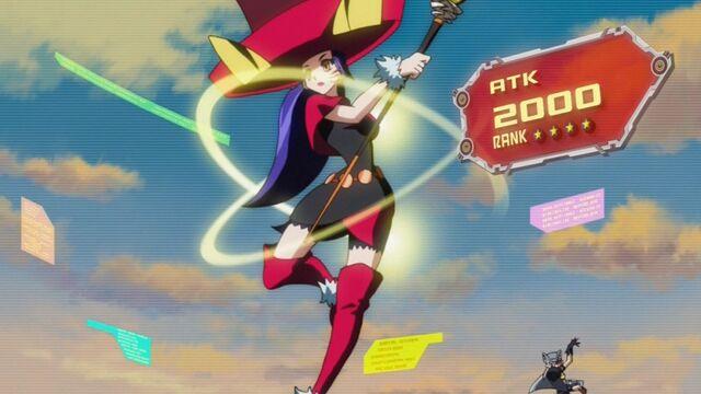 File:CatGirlMagician-JP-Anime-ZX-NC.jpg
