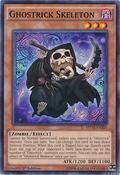 GhostrickSkeleton-MP14-EN-C-1E