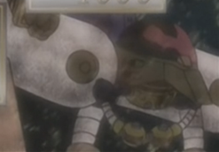 File:GroundAttackerBugroth-JP-Anime-DM-NC-2.png