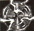 HeroBarrier-JP-Manga-GX-CA