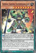 SuperheavySamuraiGeneralJade-MP16-SP-C-1E