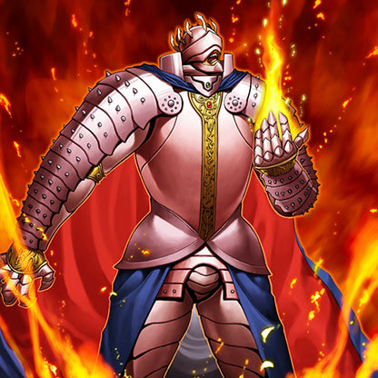File:ThestalostheFirestormMonarch-OW.png