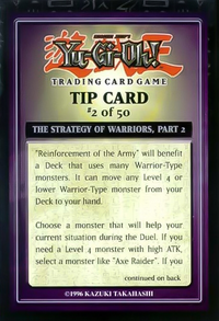 ThestrategyofWarriorspart2-DB-EN