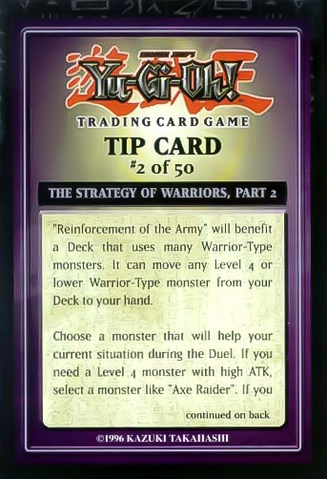 File:ThestrategyofWarriorspart2-DB-EN.png