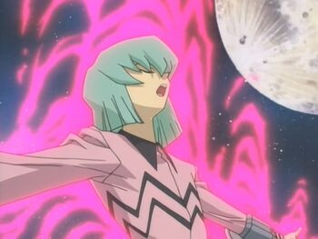 Yu-Gi-Oh! - Episode 058