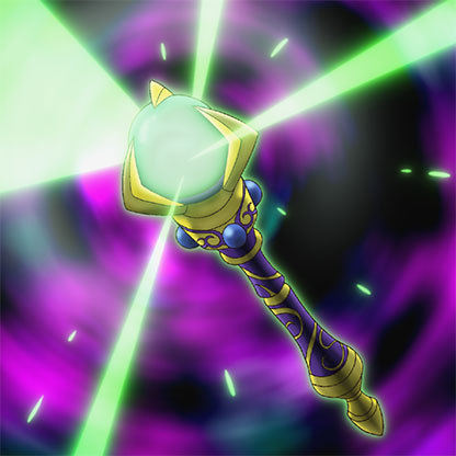File:AceofWand-OW.png