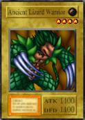 AncientLizardWarrior-FMR-EN-VG