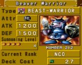 BeaverWarrior-DOR-EN-VG