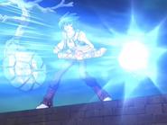 CrystalFlash-JP-Anime-GX-NC