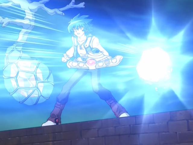 File:CrystalFlash-JP-Anime-GX-NC.png