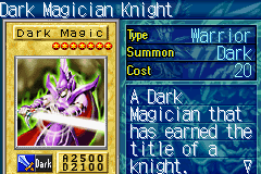 File:DarkMagicianKnight-ROD-EN-VG.png