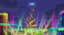 Portal:Yu-Gi-Oh! ZEXAL locations