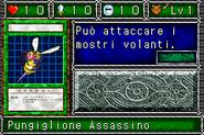 KillerNeedle-DDM-IT-VG