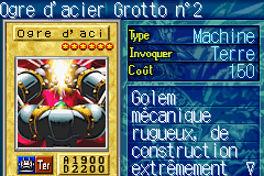 File:SteelOgreGrotto2-ROD-FR-VG.png