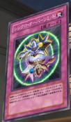 SynchroOverlimit-JP-Anime-5D