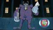 ToichitheNefariousDebtCollector-JP-Anime-5D-NC