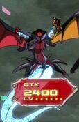 TwinPhotonLizard-JP-Anime-ZX-NC