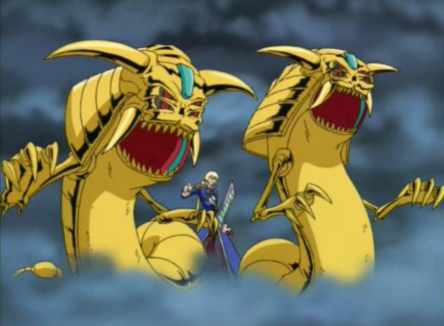 File:WickedToken-JP-Anime-GX-NC.png