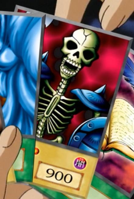 File:ZombieWarrior-EN-Anime-DM.png