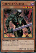 DarkGrepher-SDPD-IT-C-1E