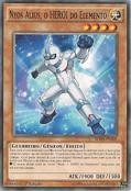 ElementalHERONeosAlius-SDHS-PT-C-1E