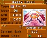 HappyLover-DOR-EN-VG