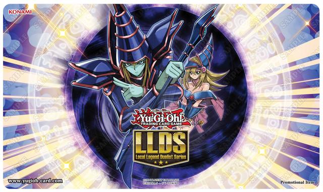 File:Mat-LLDS-MagicianNavigation.png