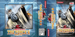 File:RuletheField-Booster-TF06.png