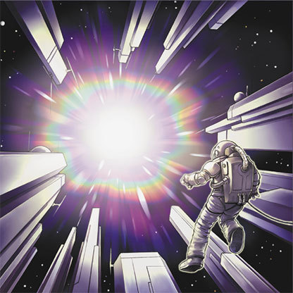 File:Spacegate-OW.png