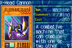 File:XHeadCannon-ROD-EN-VG.png