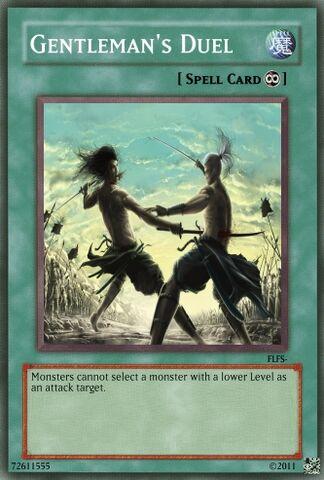 File:Gentleman's Duel.jpg