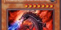 Ultimate Apocalyptic Demigod of Extinction Necrophagous Tyrantspire Executioner Dragon